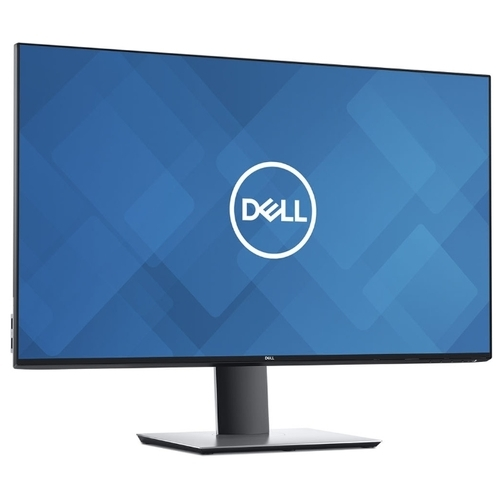 Монитор DELL UltraSharp U3219Q