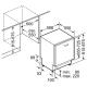Посудомоечная машина Bosch SMV 46KX01 E