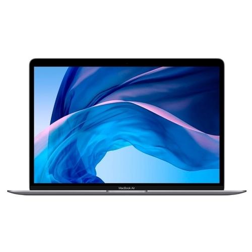 Ноутбук Apple MacBook Air 13 with Retina display Late 2018