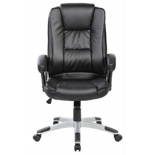 Компьютерное кресло Рива RCH 9211 для руководителя