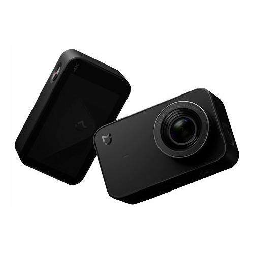 Экшн-камера Mijia Mi Action Camera 4K