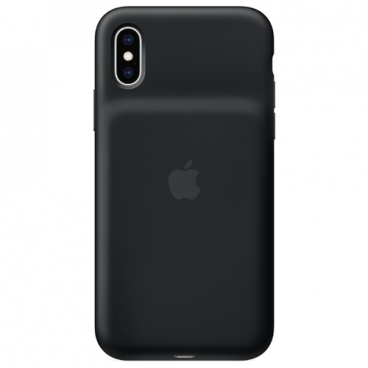 Чехол-аккумулятор Apple Smart Battery Case для Apple iPhone XS