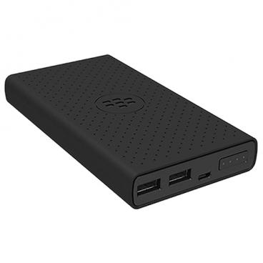 Аккумулятор BlackBerry MP-12600