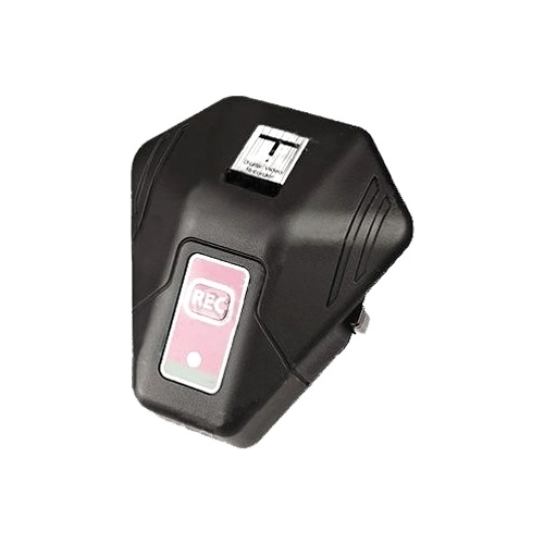Видеорегистратор PHANTOM VR110, GPS