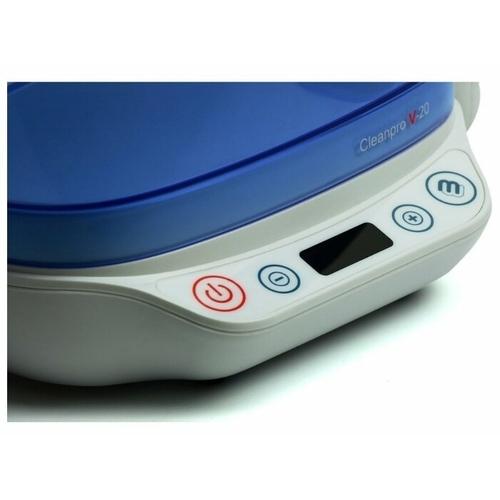 Ирригатор Matwave Clean Pro V-20