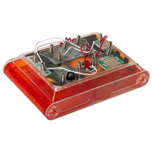 Набор BONDIBON Лаборатория звуков (ВВ2362)