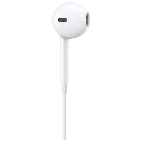 Наушники Apple EarPods (3.5 мм)