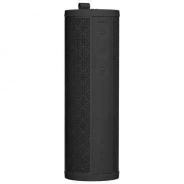 Портативная акустика Edifier MP280