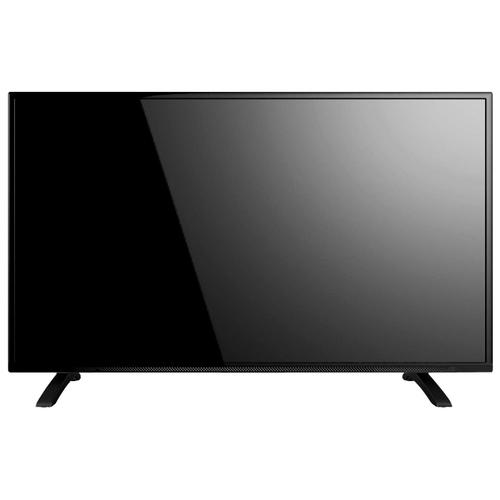 Телевизор Erisson 58LES76T2