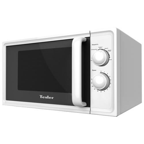 Микроволновая печь Tesler MM-2034