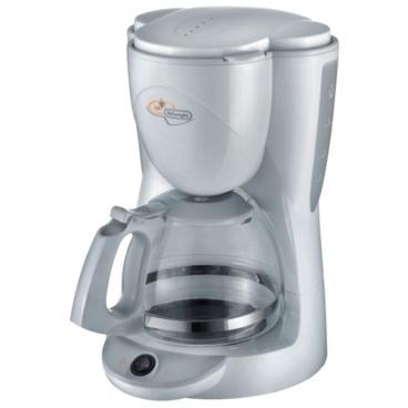 Кофеварка De'Longhi ICM 2