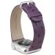 Marcel Robert Ремешок для Apple Watch 42/44mm ST Classic из натуральной кожи страуса