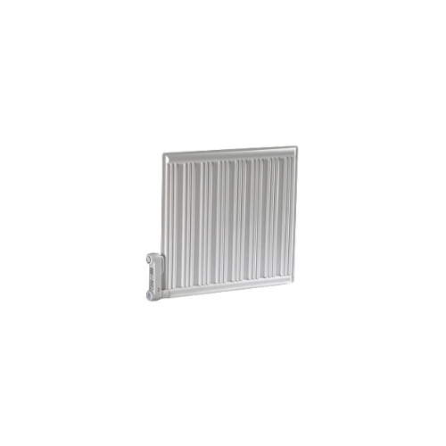 Масляный радиатор LVI Kaba/СЕ-606 Р
