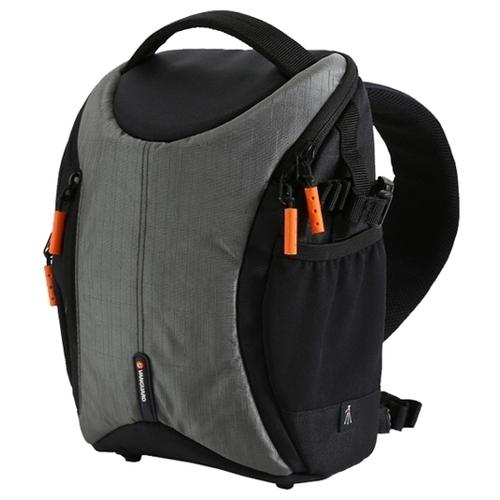 Рюкзак для фотокамеры VANGUARD Oslo 37