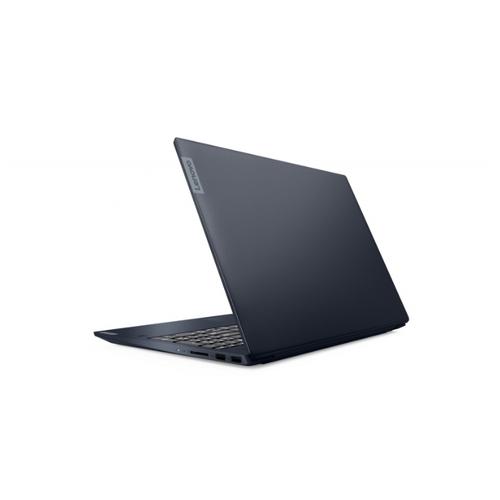 Ноутбук Lenovo IdeaPad S340-15 Intel