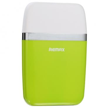 Аккумулятор Remax Aroma 6000 mАh RPP-16