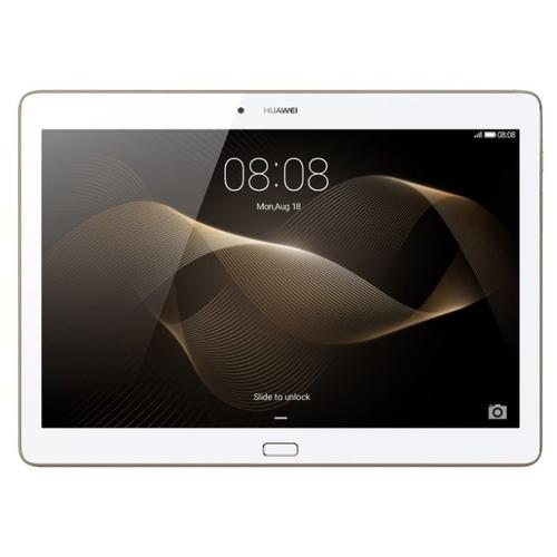 Планшет HUAWEI MediaPad M2 10.0 LTE 16Gb