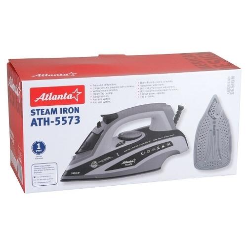 Утюг Atlanta ATH-5573