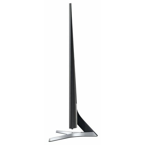 Телевизор Samsung UE40KU6450S
