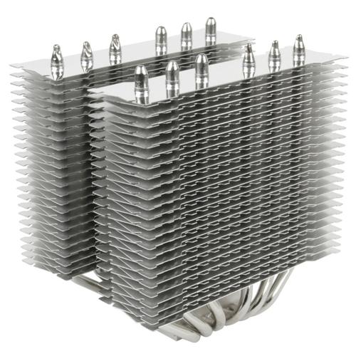 Кулер для процессора Scythe Fuma Rev. B (SCFM-1100)