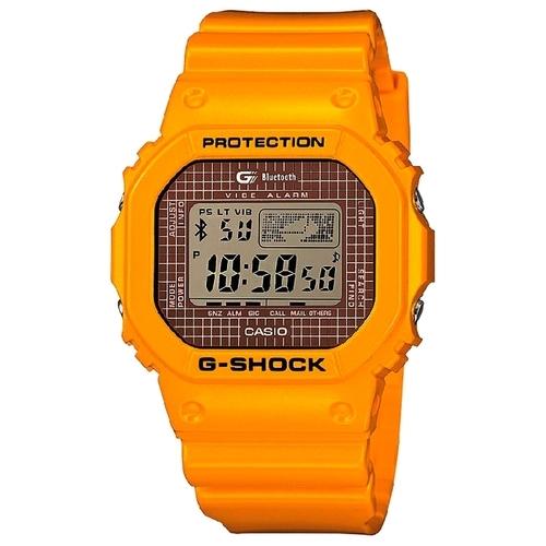 Часы CASIO G-SHOCK GB-5600B-9E