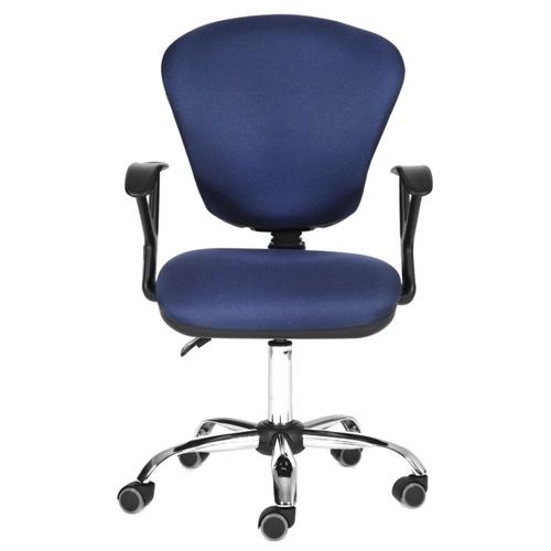 Компьютерное кресло Chairman 350