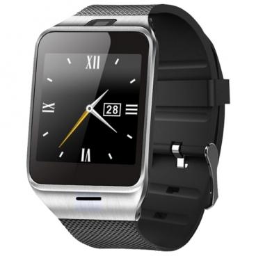 Часы Aplus GV18