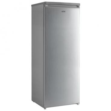 Холодильник Artel HS 293 RN IX