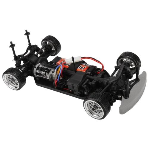 Легковой автомобиль HPI RS4 Sport 3 Drift (114356) 1:10 43.1 см
