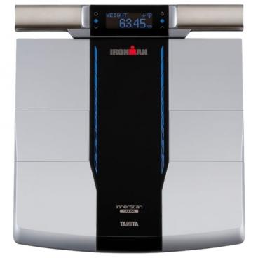 Весы Tanita RD-545IM