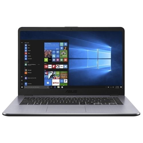 Ноутбук ASUS VivoBook 15 X505ZA