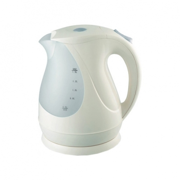 Чайник VES 1018