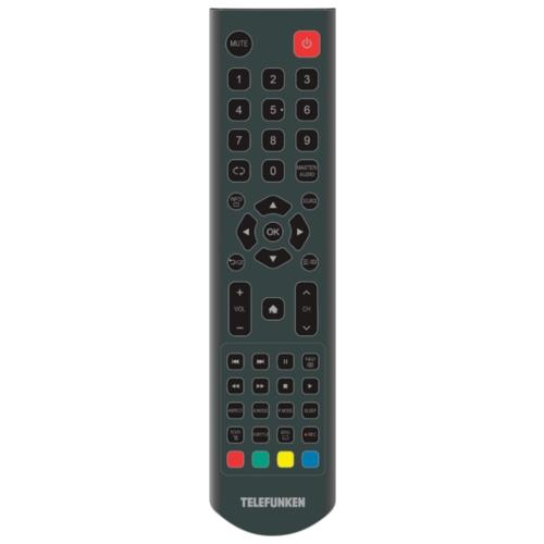 Телевизор TELEFUNKEN TF-LED32S98T2S