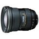 Объектив Tokina AT-X 14-20mm f/2 PRO DX Nikon F
