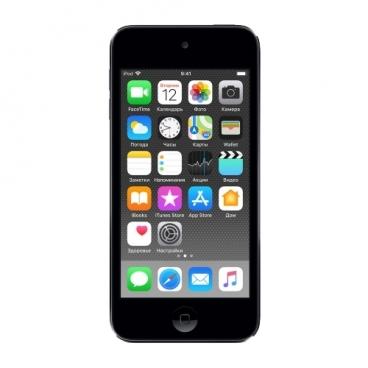 Плеер Apple iPod touch 6 32Gb