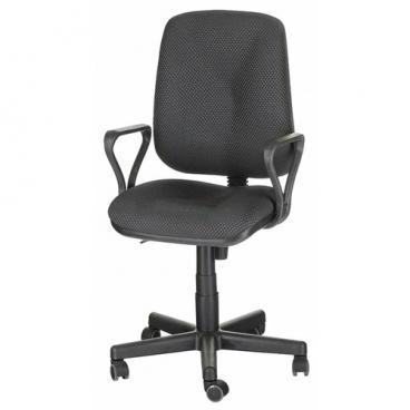 Компьютерное кресло EasyChair 301 PJP