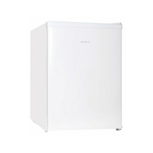 Холодильник AVEX RF-70