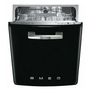 Посудомоечная машина smeg ST2FABNE2
