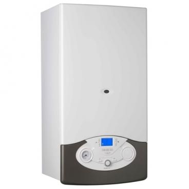 Газовый котел Ariston CLAS EVO SYSTEM 28 FF 28.1 кВт одноконтурный