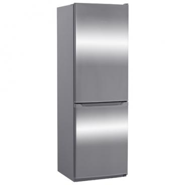 Холодильник NORD NRB 139-932