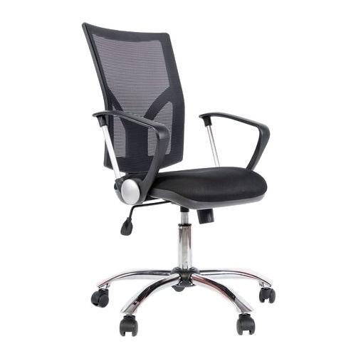Компьютерное кресло Евростиль Кинг Арфа