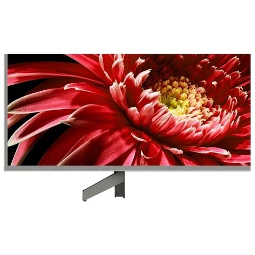Телевизор Sony KD-55XG8577