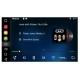 Автомагнитола FarCar s200 Hyundai Elantra 2016+ Android (V581R)