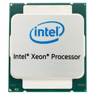 Процессор Intel Xeon E5-1660V3 Haswell-EP (3000MHz, LGA2011-3, L3 20480Kb)