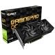 Видеокарта Palit GeForce RTX 2060 SUPER 1470MHz PCI-E 3.0 8192MB 14000MHz 256 bit 3xDisplayPort HDMI HDCP GP OC
