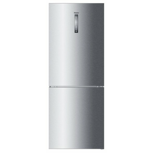 Холодильник Haier C3FE744CMJ