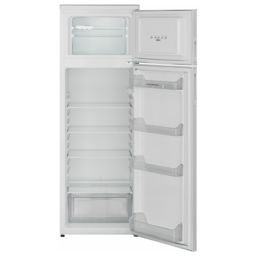 Холодильник Schaub Lorenz SLU S256W3M