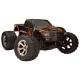 Монстр-трак HPI Jumpshot MT (115116) 1:10 42 см
