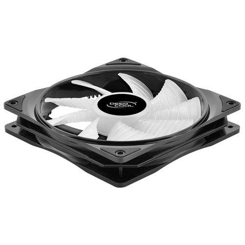 Система охлаждения для корпуса Deepcool CF 140