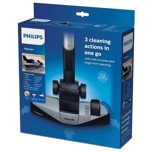 Philips FC8075/01 Универсальная насадка TriActive+